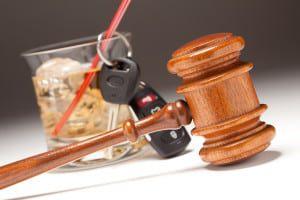 preventing felony DUI in Mississippi