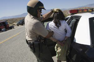 First-time DWI offenders in New Mexico