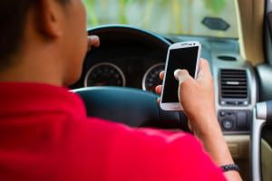 drinking and driving and social media