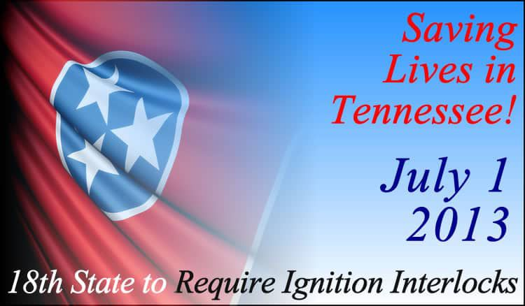 tennessee 18th state