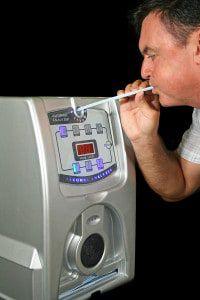 bigstock-Breath-Test-Machine--1515436