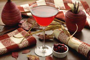 bigstock-Cranberry-Cranberry-Cocktail-W-51909142