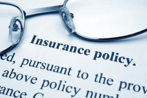 bigstock-Insurance-Policy-24226832