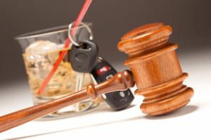 Ignition Interlock Device Installation Before DUI Court