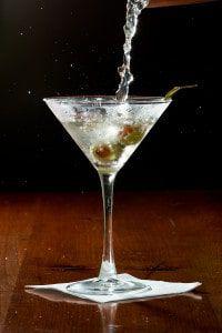 bigstock-Vodka-Martini-50748587