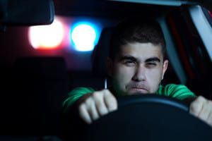 delaware ignition interlock