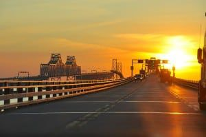 Maryland interlock laws keep you driving into the sunset