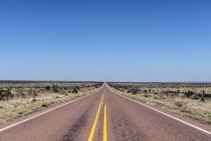 DWI deaths in New Mexico are down