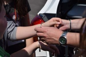 Is habitual DWI in New Mexico a problem?