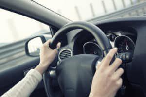 LDP or RDP Driving after a Missouri DWI