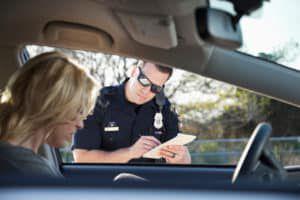 New Mexico ALR Administrative License Revocation