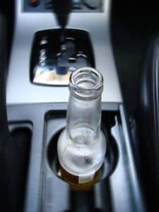 Your ignition interlock (car breathalyzer) is one of the best ways that you can resume your life after a DUI or drunk driving conviction. Generally paired with a restricted license, an ignition interlock gives you the freedom to drive to and from your place of employment (at the very least) and in many states, you may have to contend with restrictions on the time you are allowed to drive (like a Cinderella license). That all comes to a screeching halt, however, when you have a car breathalyzer lockout. A car breathalyzer lockout means you are over the BAC limit for your device. Your car breathalyzer has a specific limit it goes by to allow you to drive your vehicle. This limit is based on your blood alcohol concentration (BAC) as measured by your breath sample. When you blow into the device, you are giving it all the information it needs to determine if you are too intoxicated to drive, a much lower limit than the legal BAC limit for a DUI. If your device is set at .02 percent BAC, for example, one drink could send your device into lockout mode, once you've gone through all of the additional prompts for a breath sample. You see, even your car breathalyzer wants you to have a chance to drive, and sometimes other alcohol-based products can affect the device. You get a few chances to prove you are under the pre-set limit before a car breathalyzer lockout. Once that happens, however, you will have to discuss the consequences with your ignition interlock service provider, the DMV and/or the court. A car breathalyzer lockout can end up being a violation of your interlock requirement, with penalties like more time added on to the requirement, or removal from the program entirely. Considering the trust placed in you with your restricted license and car breathalyzer after a DUI, it makes little sense to risk all that you've worked hard for by attempting to drink and drive again.