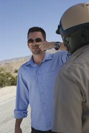 Colorado Ignition Interlock Compliance Consequences