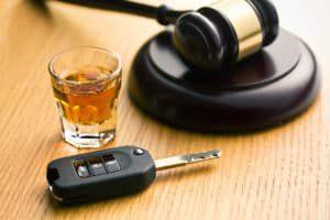 MIssouri SATOP and DUI plea bargain