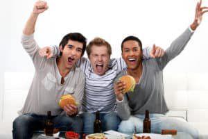 Nebraska underage drinking no free ride