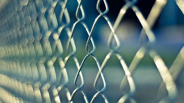 Texas DWI prison or ignition interlock