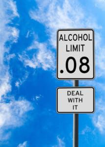 Texas DWI costs are big