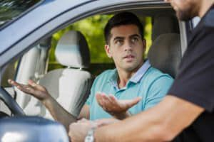 Missouri DUI detectives and your place of last drink