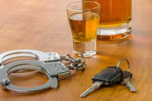 Cost of Missouri DWI