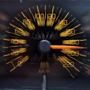 driving after a Texas DWI