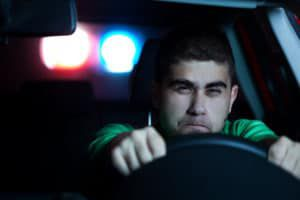 Missouri aggravated DWI
