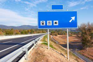 Utah BAC and the future of tourism